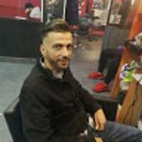 chraibi fadil mohammed avatar icon