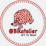 Bikatelier Shop avatar icon