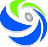 - - avatar icon