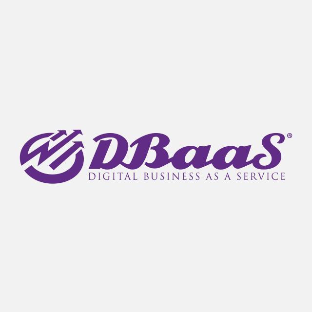 Business Analyst- IT Finance