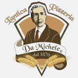 L'ANTICA PIZZERIA DA MICHELE  avatar icon