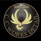 C.C.Works  Detail  avatar icon