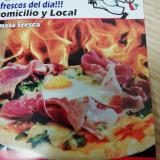 Pizza Rico avatar icon