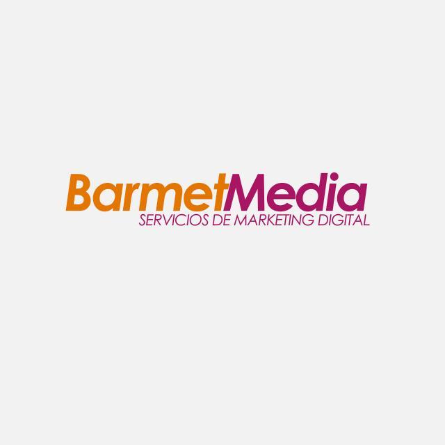 Gestion de Proyectos - Marketing Online
