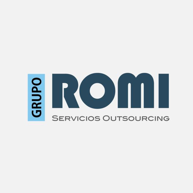Conductor (h/m)