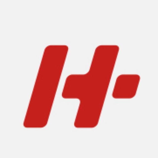 Project Manager - communities