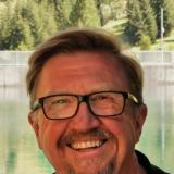 Matt Carnegie avatar icon
