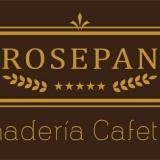 RosePan Panaderia avatar icon