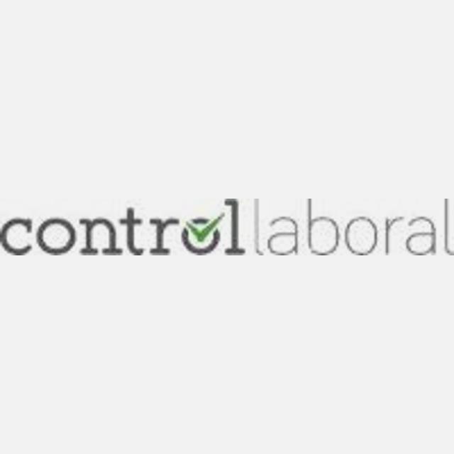 Asesor Comercial Sector PRL/ Vitoria-Gasteiz