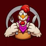 Asador Guardamar avatar icon