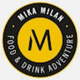 Mika Milan avatar icon