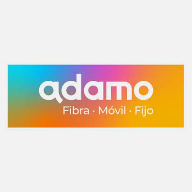 ASESOR/A ADAMO