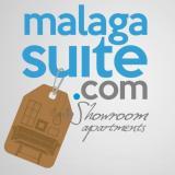 Malagasuite Showroom Apartments avatar icon