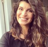 Alexa Moro avatar icon