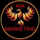 SUN MARKETING  avatar icon