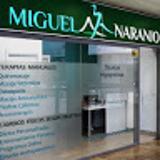 Miguel Naranjo avatar icon