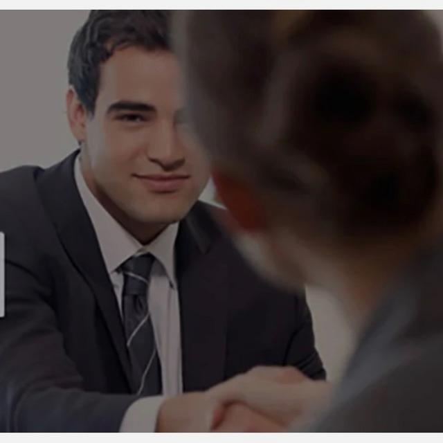 Asesor financiero y seguros