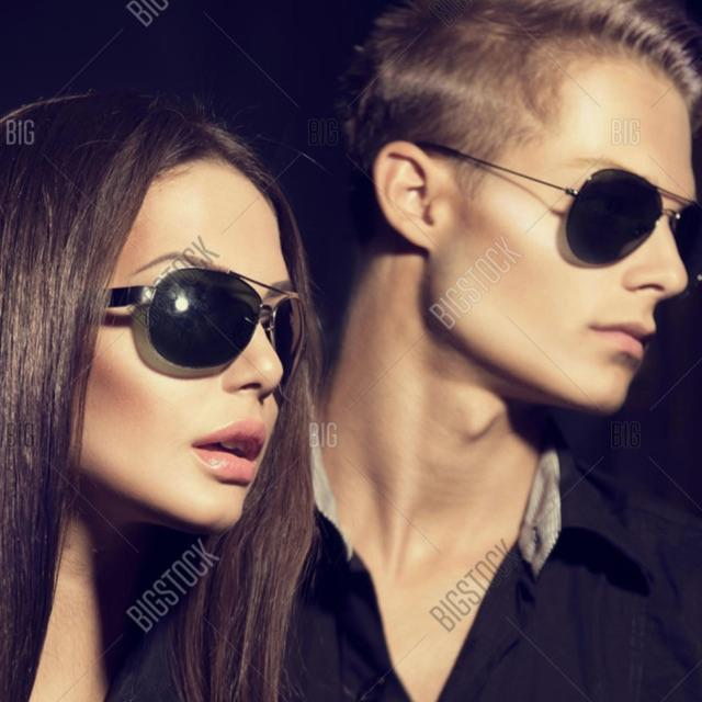 Beautiful guys and girls wanted! We are seeking Make and Female age 18-45-No experience necessary for part time photo shoots for clients like Zara and Armani and private designers for Instagram. Pay from £350 per day-Must be based in london