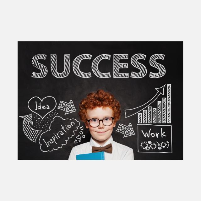 Jóvenes Administración/Dirección Start Up