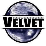 Velvet Madrid avatar icon