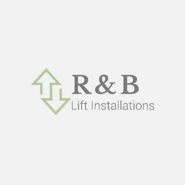 Trainee Lift Installation Engineer