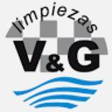 V&G LIMPIEZAS de Alta Calidad avatar icon