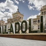 Valladolid  Va avatar icon