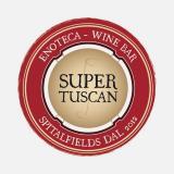 Super Tuscan avatar icon