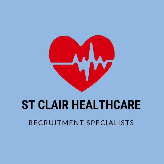 Recruitment Consultant