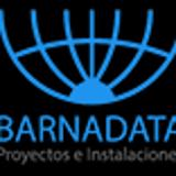 Barnadata . avatar icon