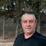 Mario Trasante Martinez avatar icon