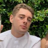 Liam Powell avatar icon