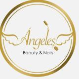 Angeles Prado avatar icon