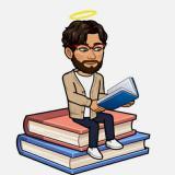 Juan Martin avatar icon