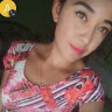 Alejandra Huerta avatar icon
