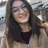 Giuliana Pachioli avatar icon