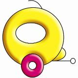 Caravaning City avatar icon