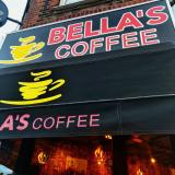Bella S Coffee avatar icon