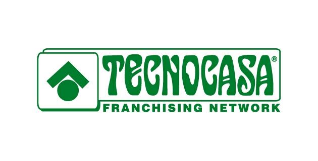 Tecnocasa Mistral avatar icon