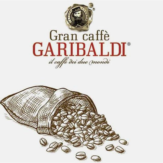 Promotor/a de café