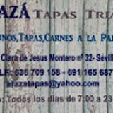 Arazá Triana avatar icon