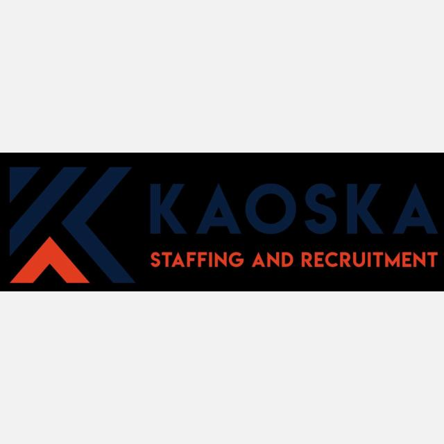 Advertising Assistant