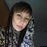 Almudena Castillo González avatar icon