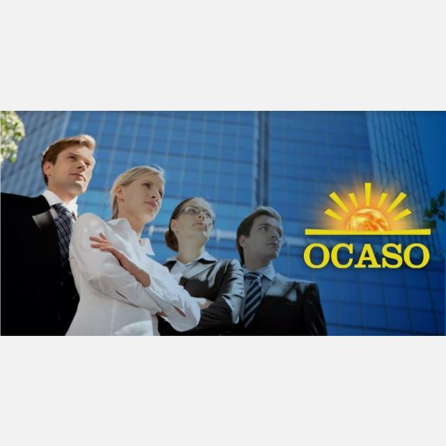 0438-2 Comercial Agente de Seguros Exclusivo