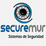 Securemur Seguridad avatar icon