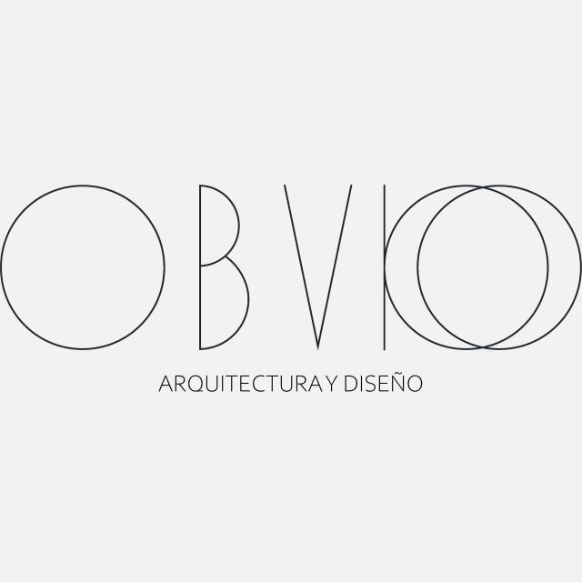 Arquitecto/a