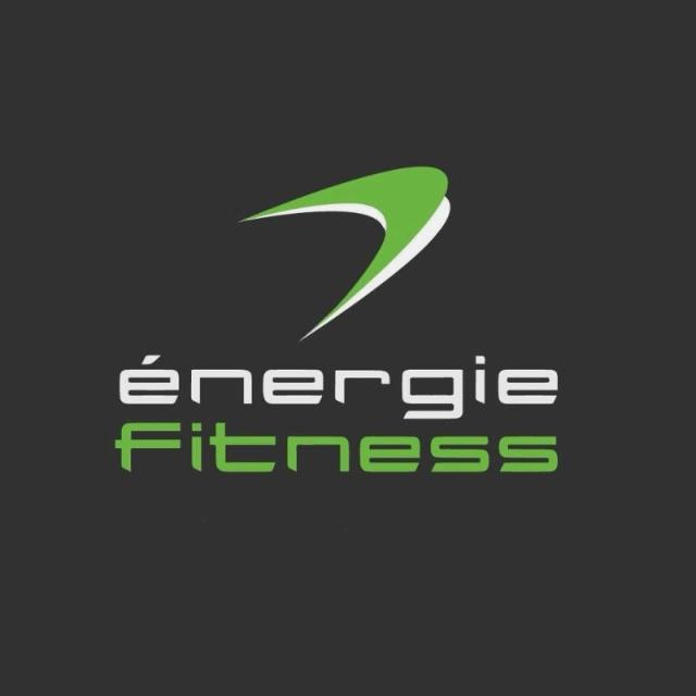 Personal Trainer / Fitness Instructor