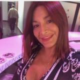 Elena Rosario Espinoza Pinto avatar icon