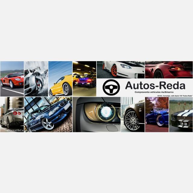 Comercial /Vendedor Vehiculos