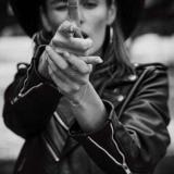Diana Vasquez avatar icon